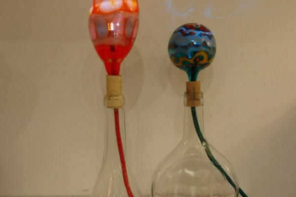 Bottle-ligths