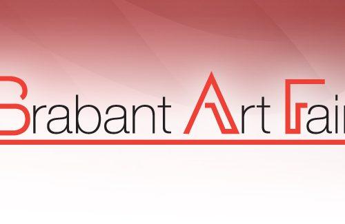 Brabant Art Fair in Grote Kerk te Breda