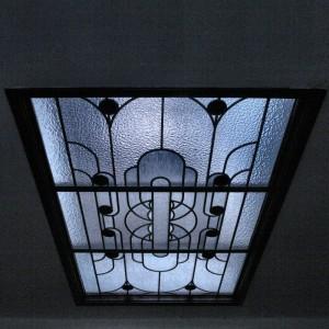 bovenlicht molenstraat.1