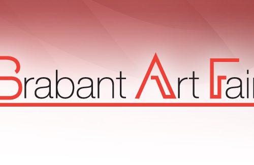 Brabant Art Fair 16 en 17 maart 2019